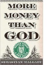 wri-062110-more-money-than-god