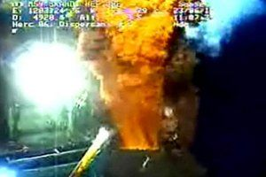 oil-spill-timeline-cap-blown-June-23