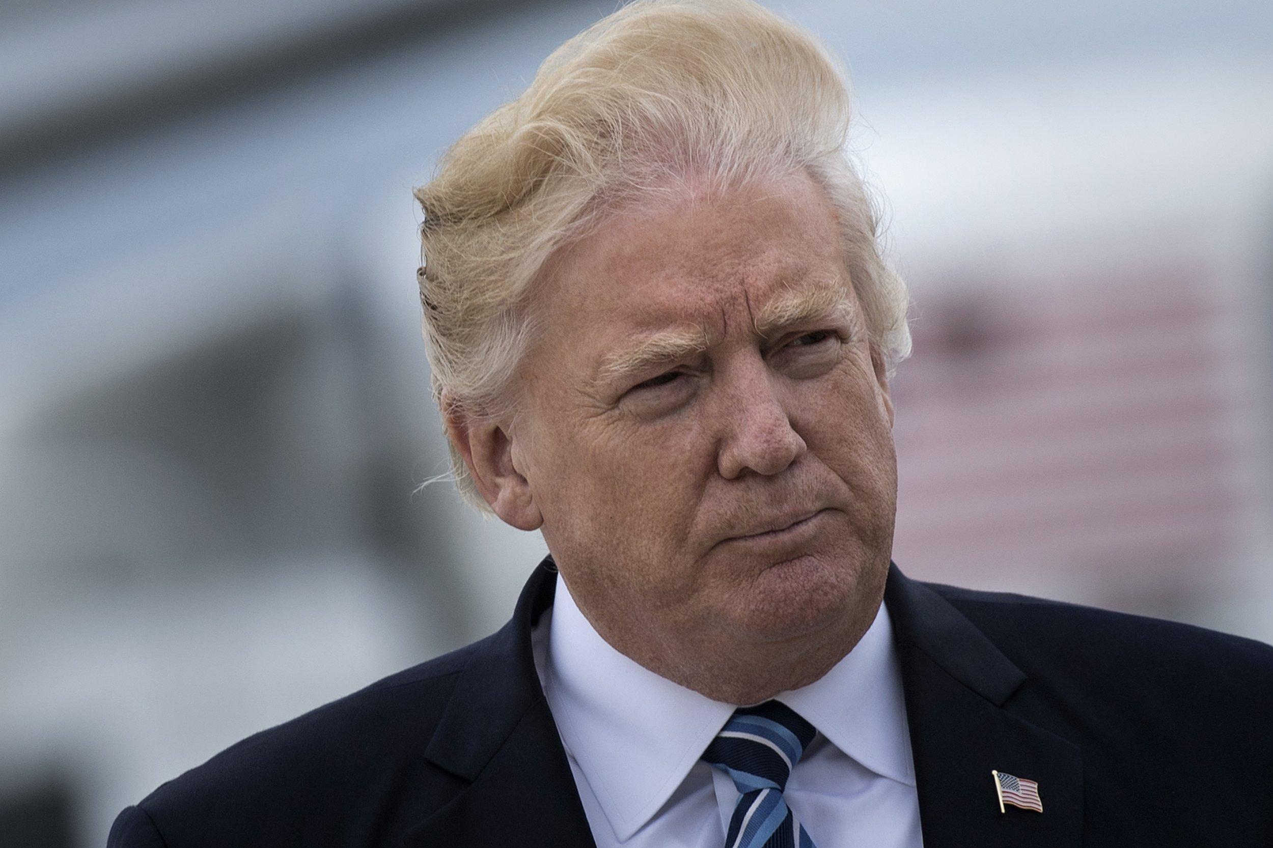 05_15_Trump_Fill_01