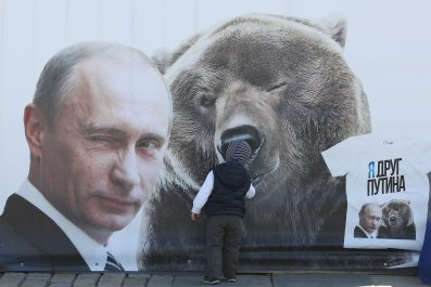 05_26_Putin_01