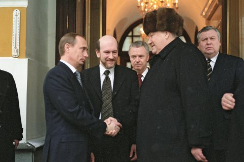 05_26_Putin_02