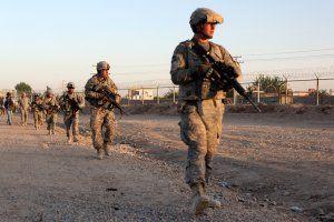 afghanistan-violence-bast-hsmall