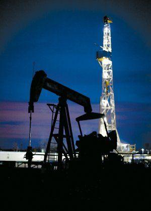 oil-spill-gross-fe05-vl