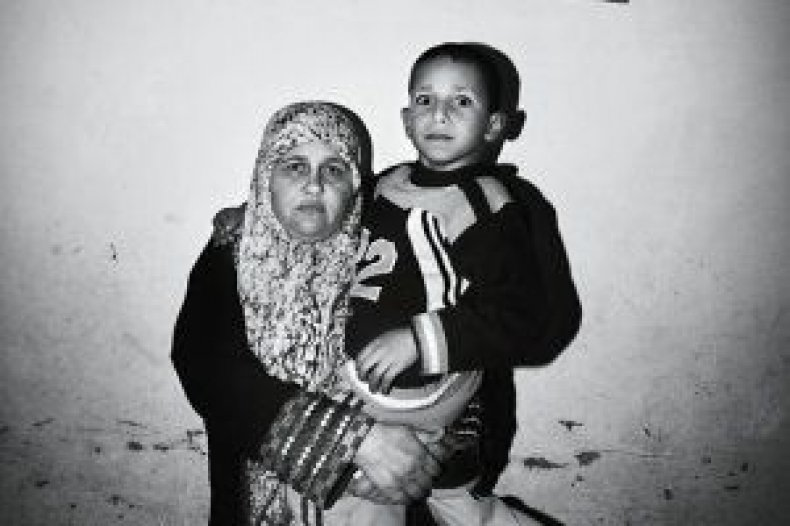 gaza-gallery-tease