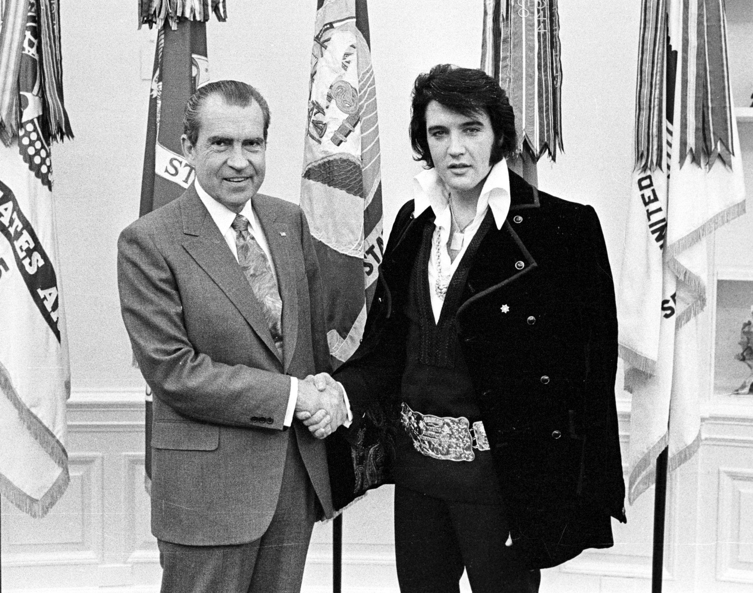 05_17_Nixon_Elvis_01