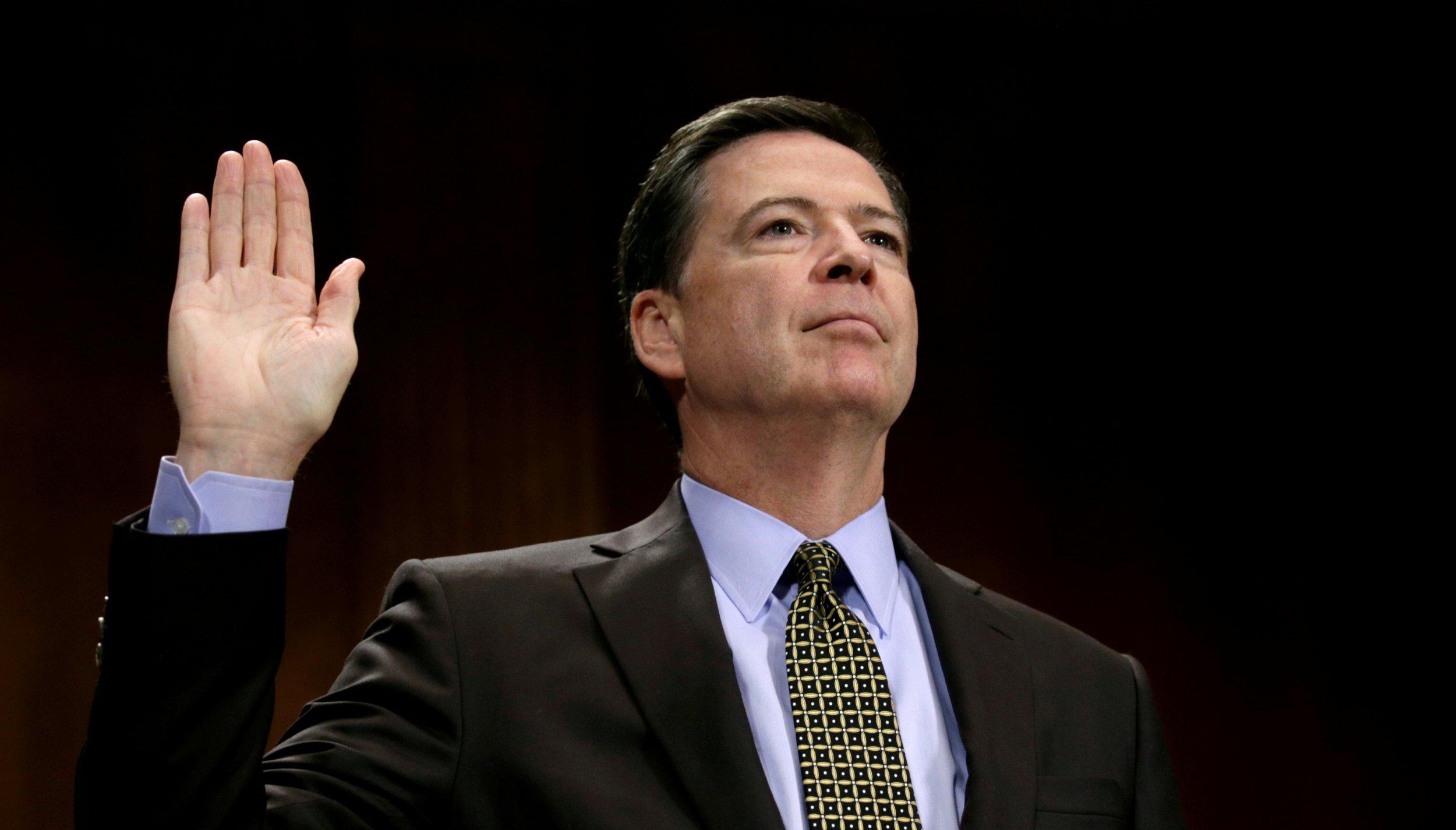05_16_FBI_director_search