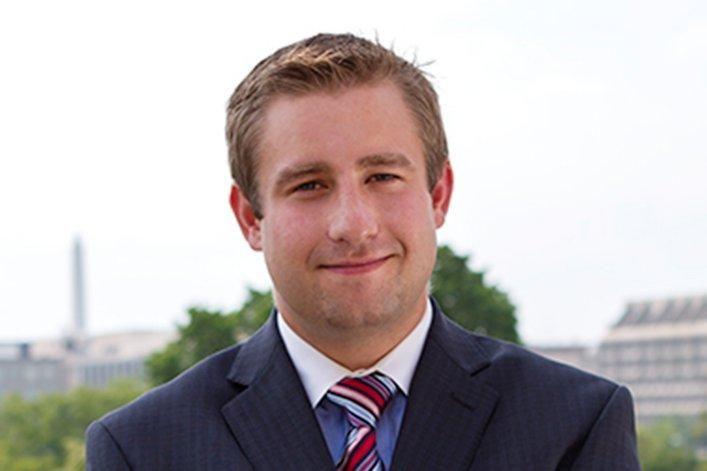 05_16_Seth_Rich_WikiLeaks