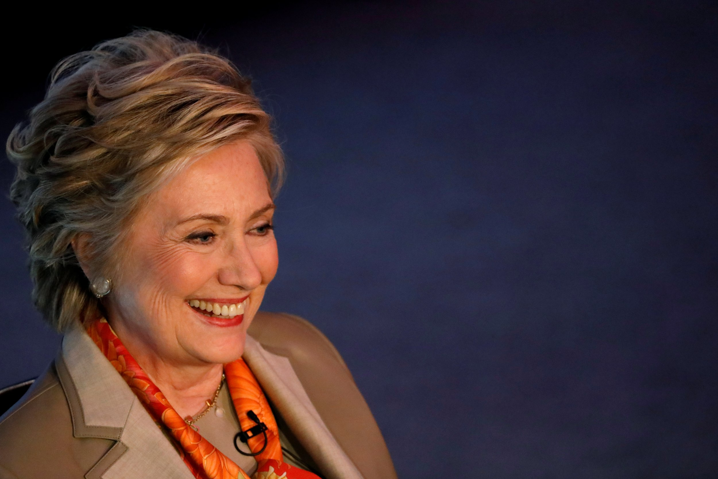 0516_Hillary_Clinton_Onward_Together_01