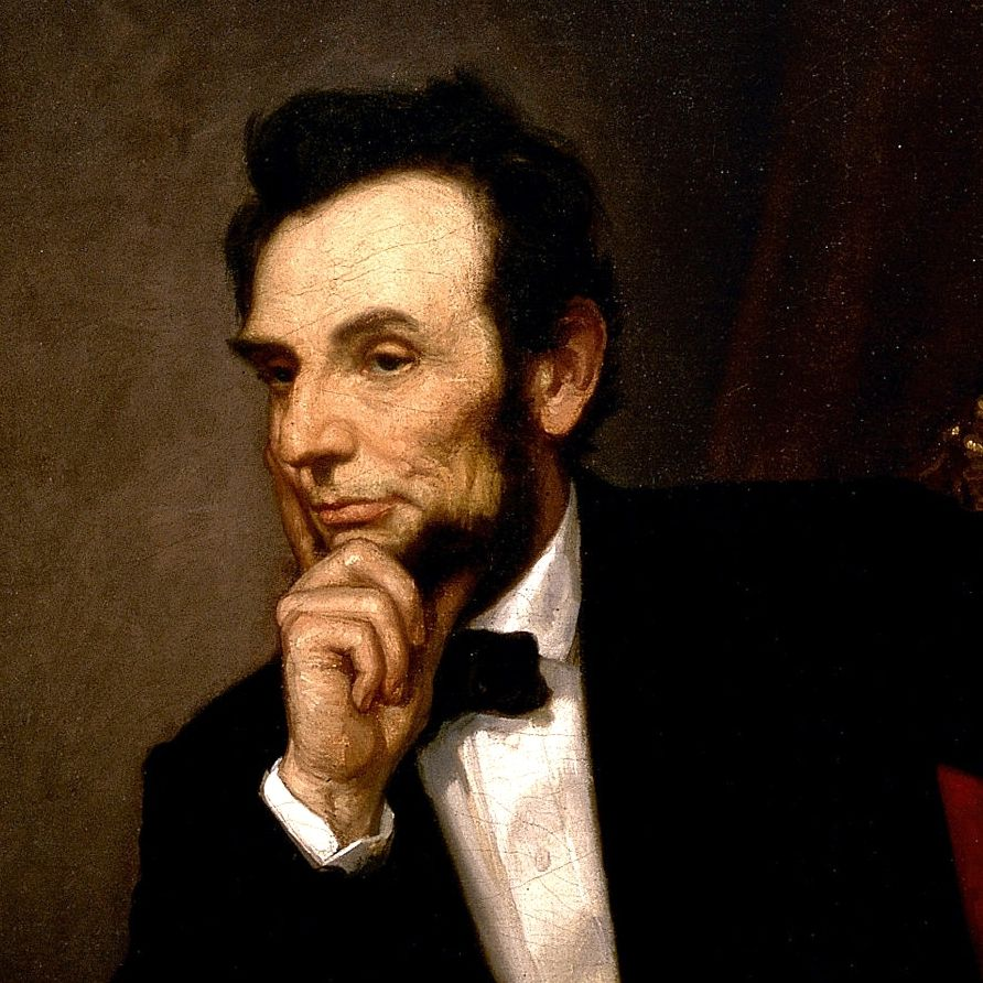 05_20_Abraham_Lincoln_01