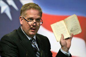 Conservatives Beck,x-default