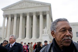 gun-control-supreme-court-hsmall