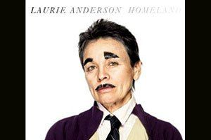 tease-laurie-anderson-homel