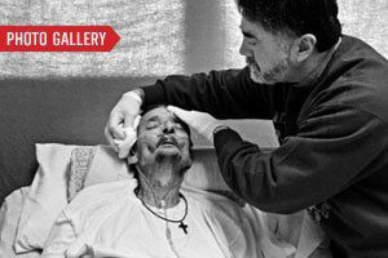 gal-tease-prison-hospice