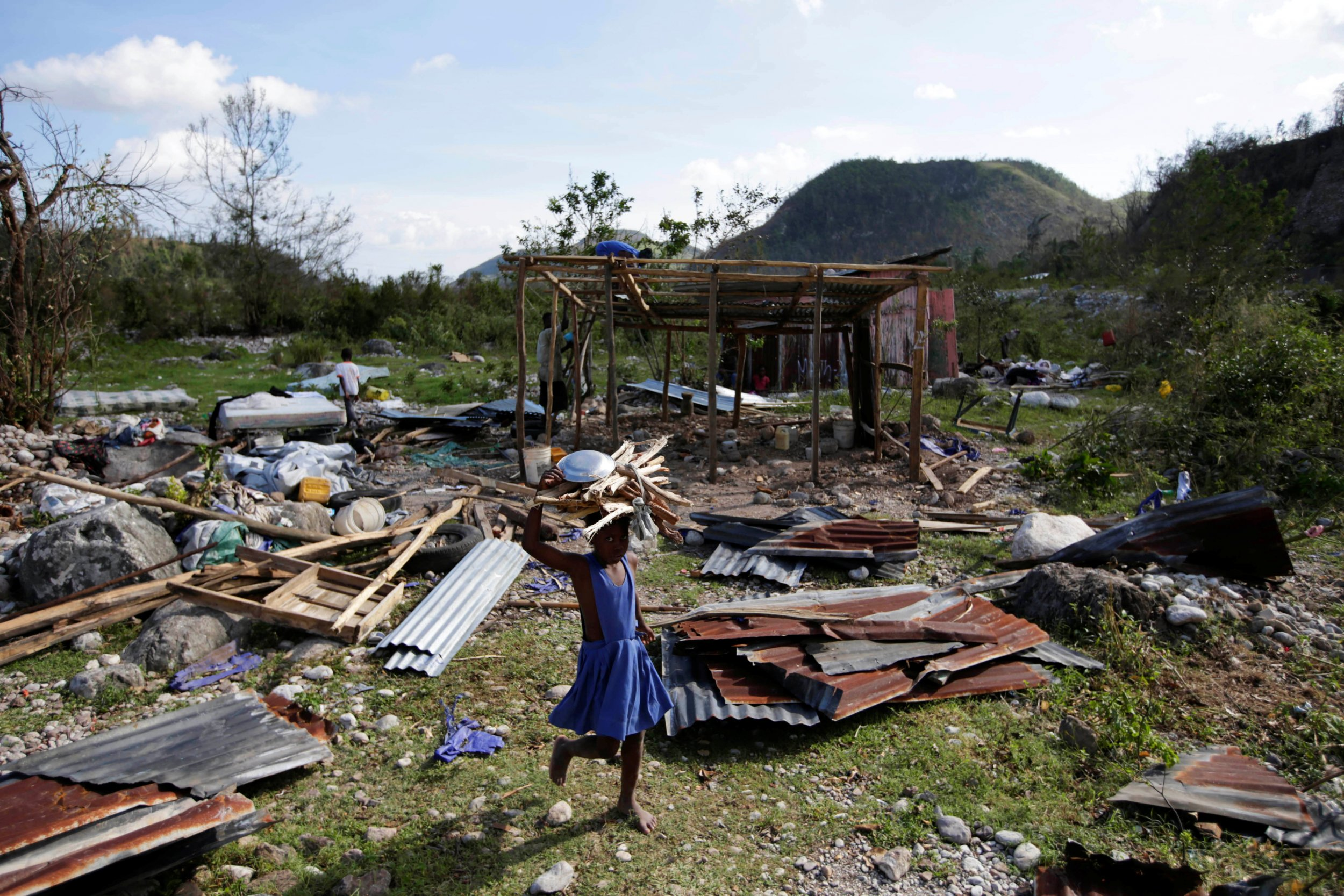 haiti_immigration_0517