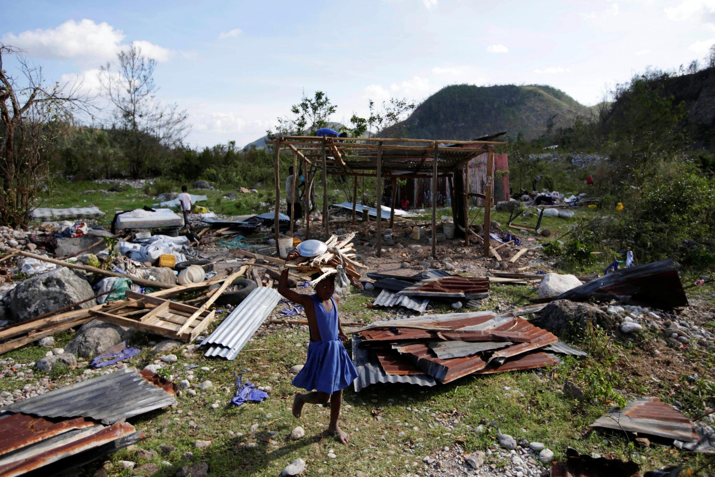 haiti_immigration_0517