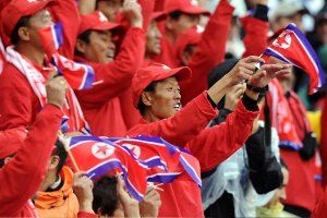 north-korea-worldcup-fans-hsmall