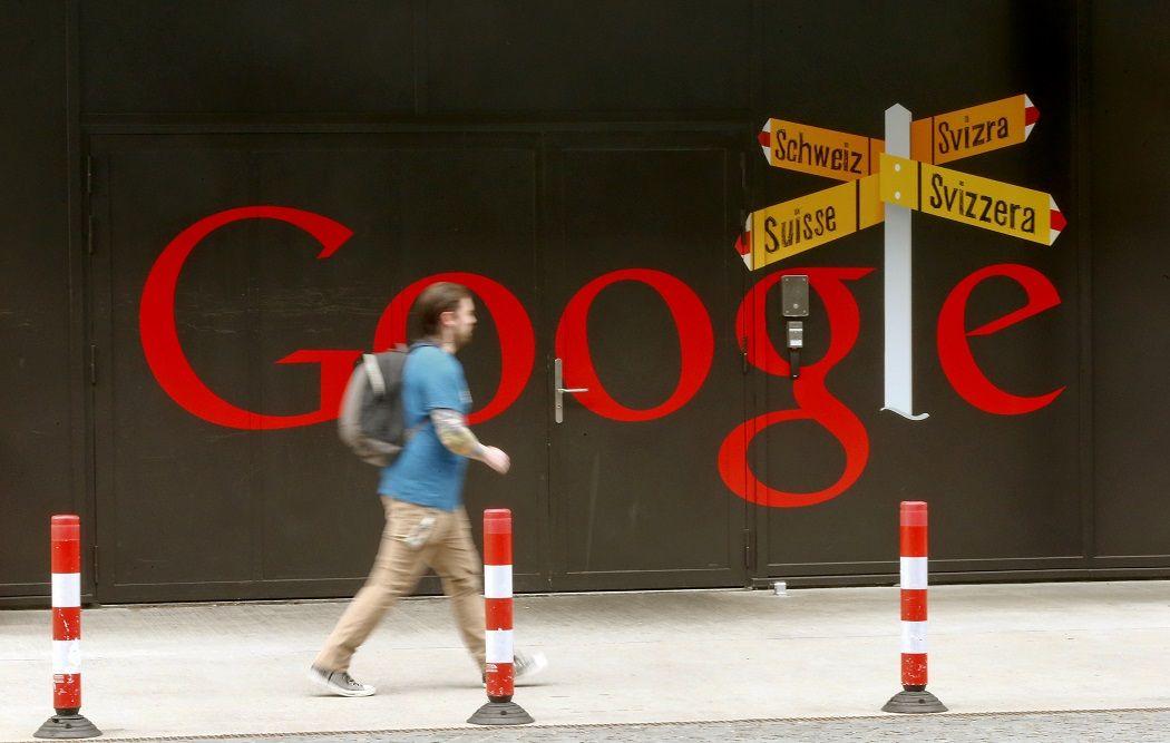google android go next billion internet