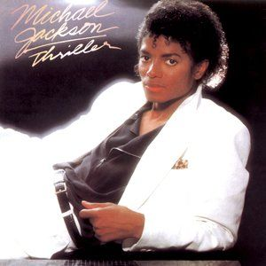 michael-jackson-thriller-book-vl