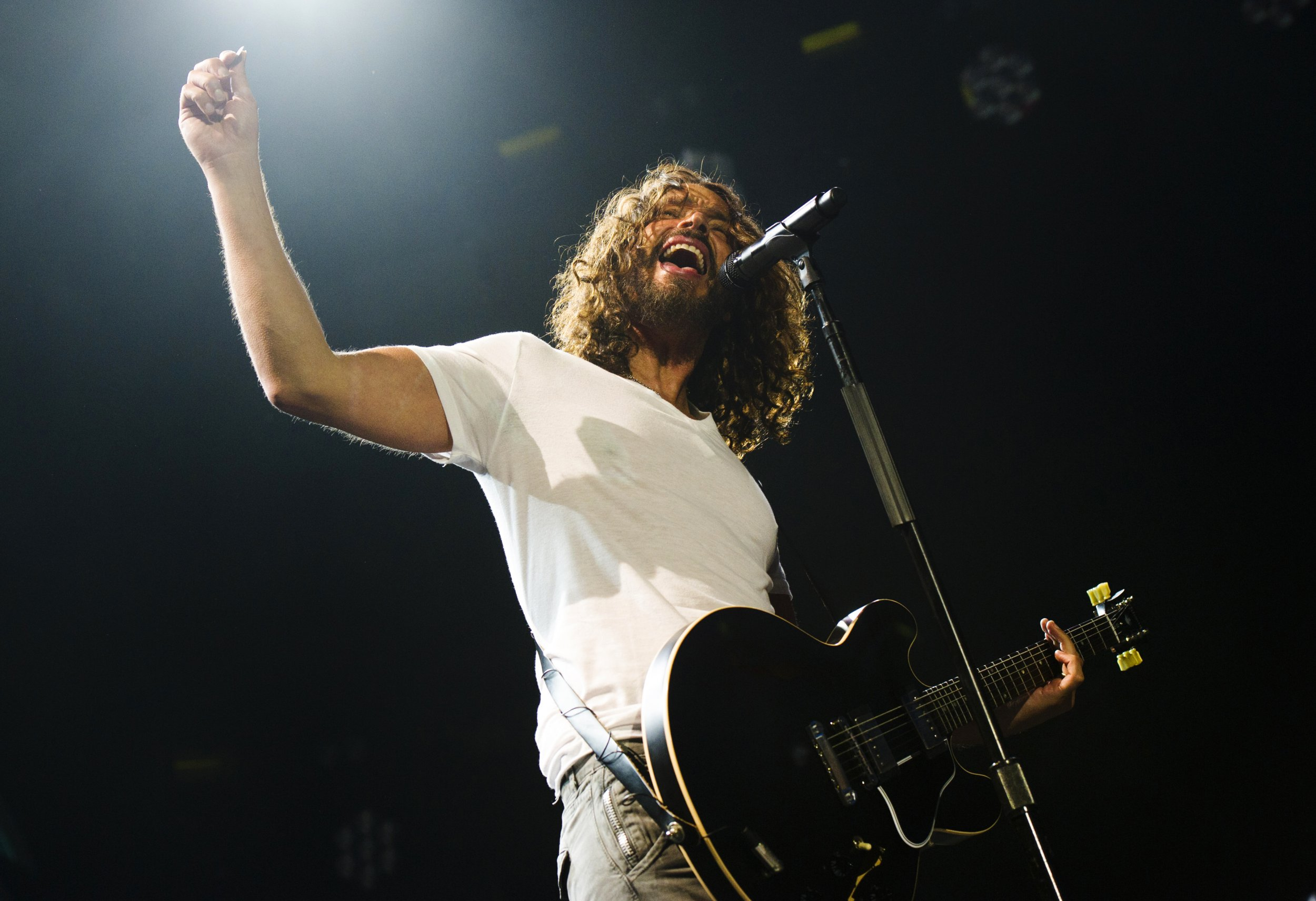 0518_chris_cornell_soundgarden_01
