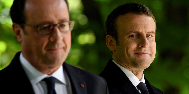 05_26_Macron_01