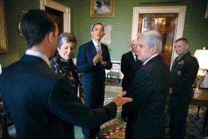 obama-homegrown-terror-fe01-tease