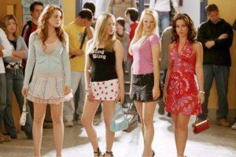 high-school-movies-mean-tease