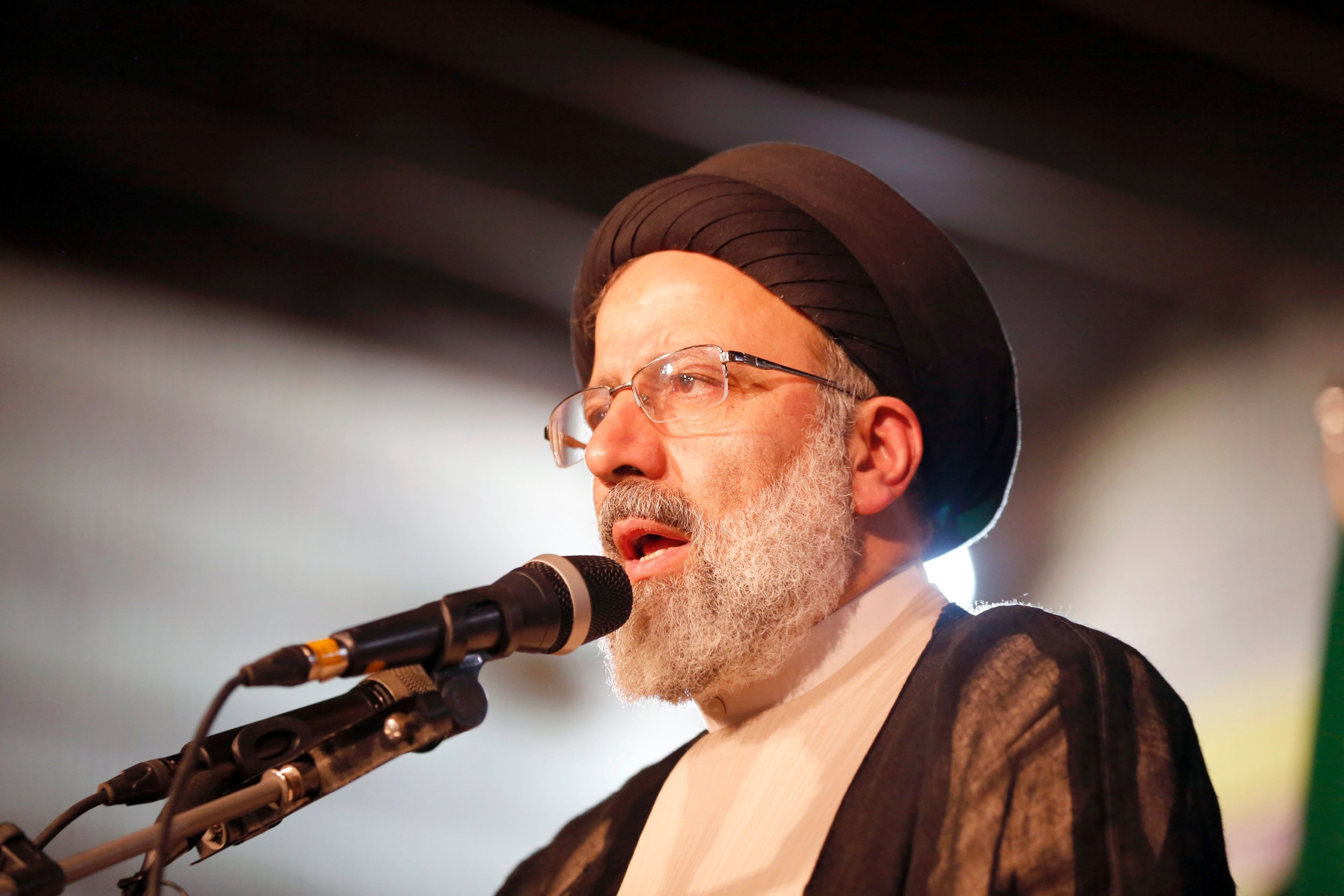 05_18_Raisi_Rouhani_01
