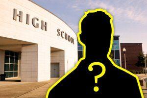 100610-best-high-schools-jonze-410