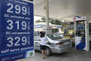 cost-of-gas-TA02-hsmall