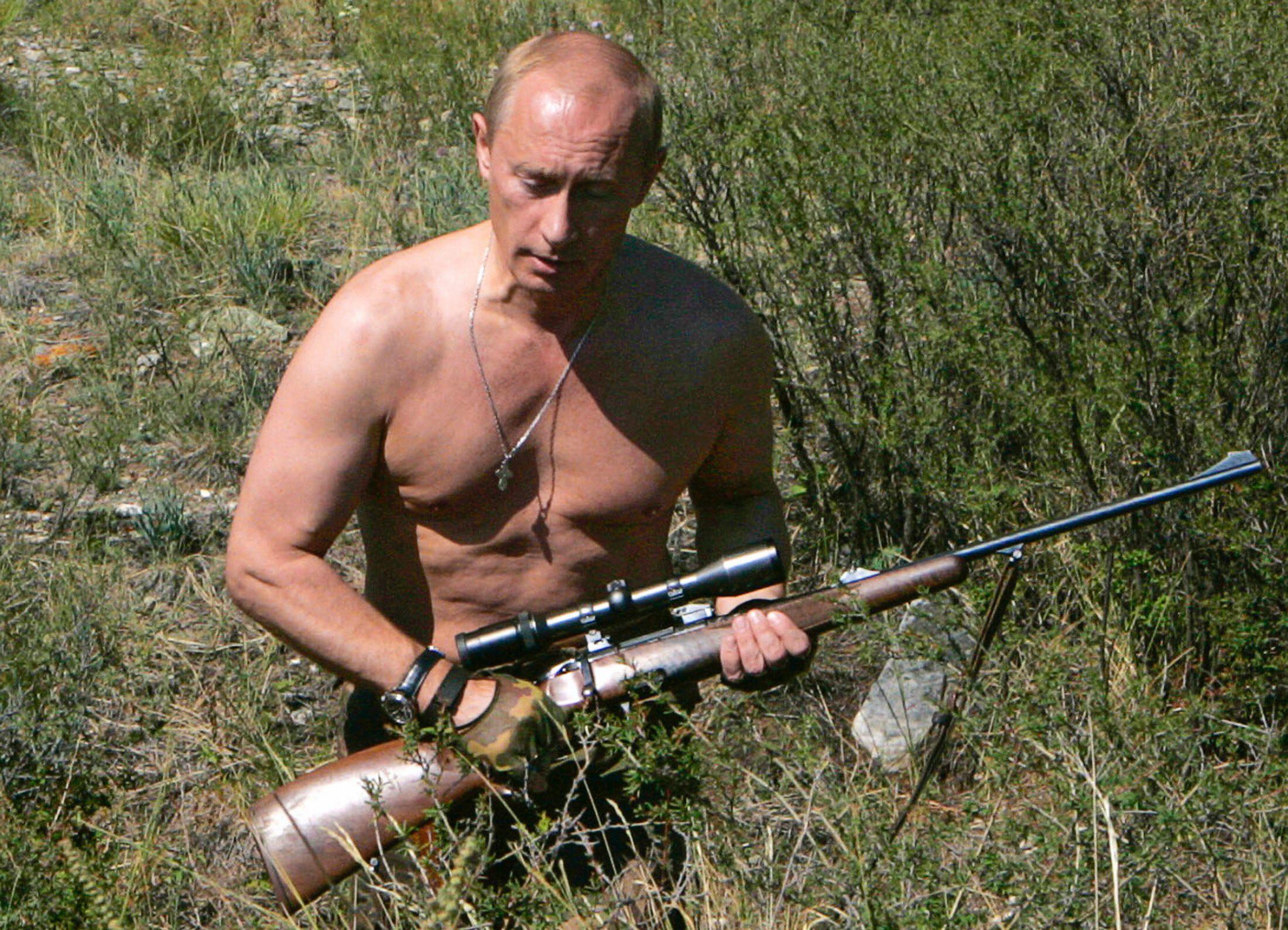 05_21_Putin_Facebook_01