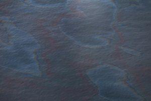 oil-spill-aerial