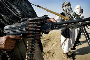 taliban-my-turn-sc50-hsmall