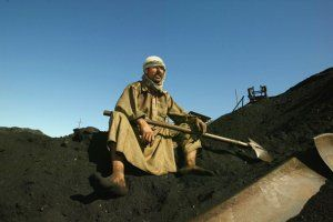 afghanistan-miner-minerals