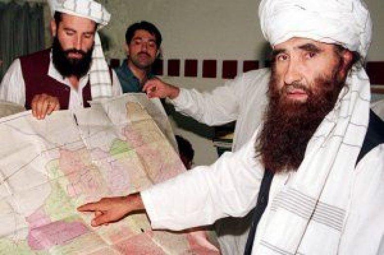 terror-jalaluddin-haqqani