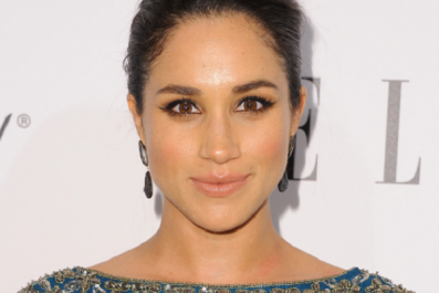 Megan Markle will join Prince Harry at Pippa Middleton's wedding despite guest rules.