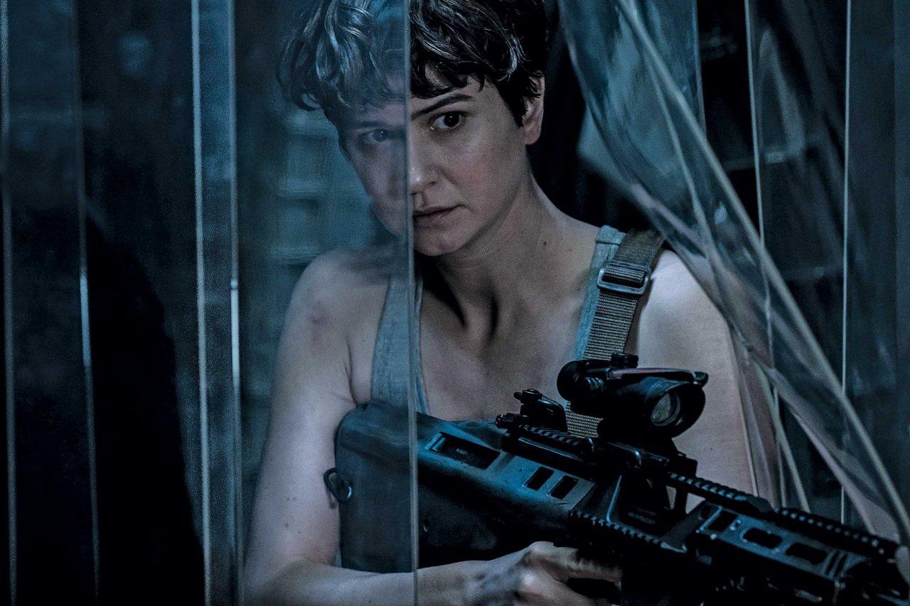 06-02-Screening-Room_Alien-Covenant