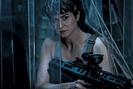 06-02-Screening-Room_Alien-Covenant