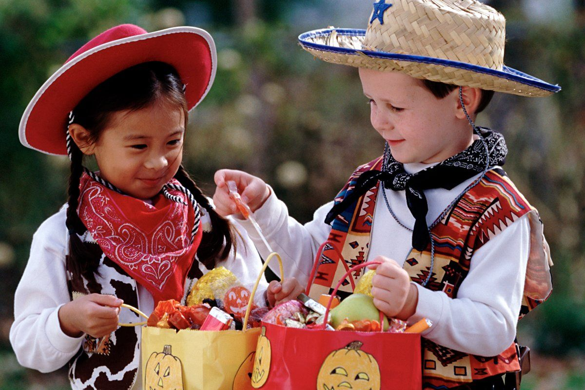 halloween-candy-hsmall