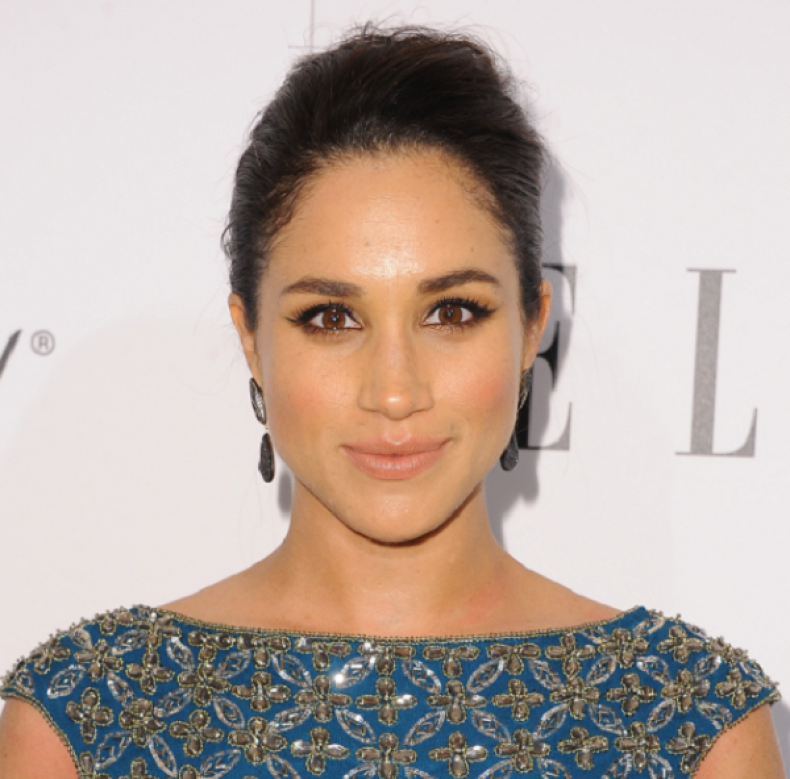 Megan Markle slated to attend Pippa Middleton's wedding with Prince Harry