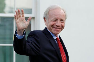 05_20_Joe_Lieberman_FBI