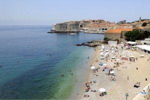 croatia-coast-ovgl01-hsmall