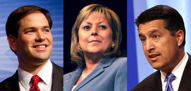 hispanic-candidates-artlead-wide.jpg
