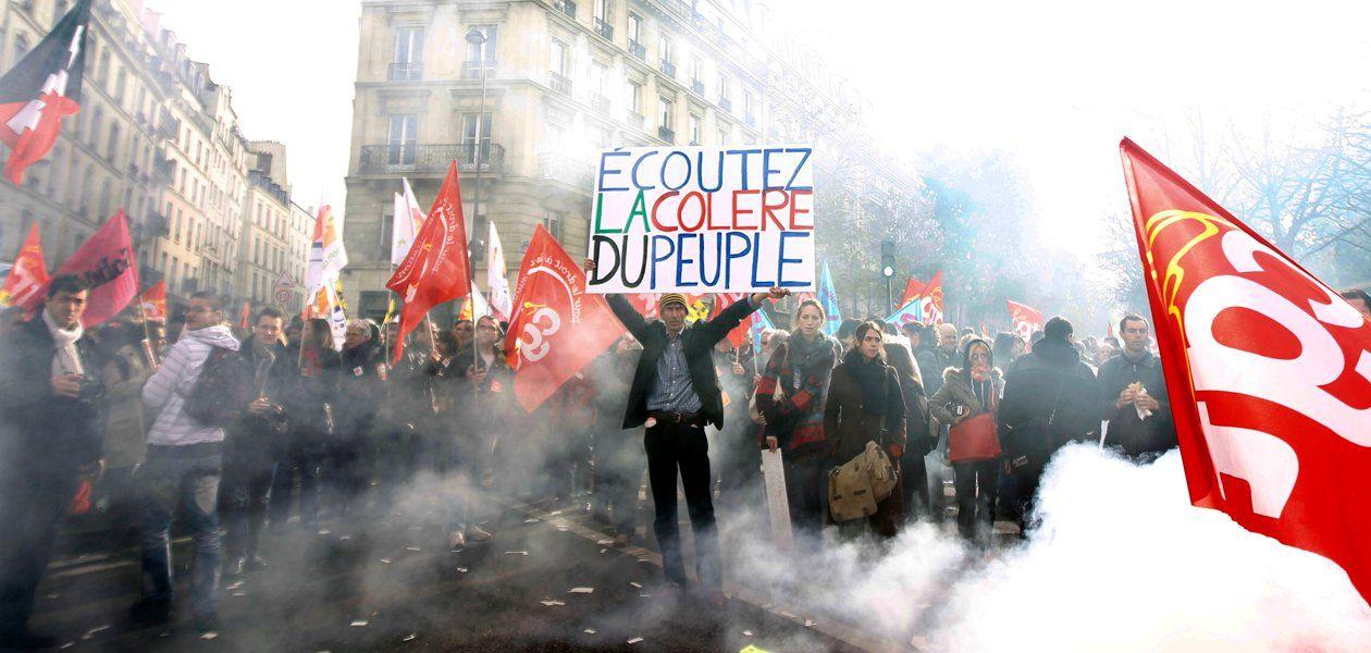 france-protests-wide