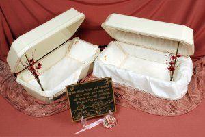 funny-business-pet-caskets