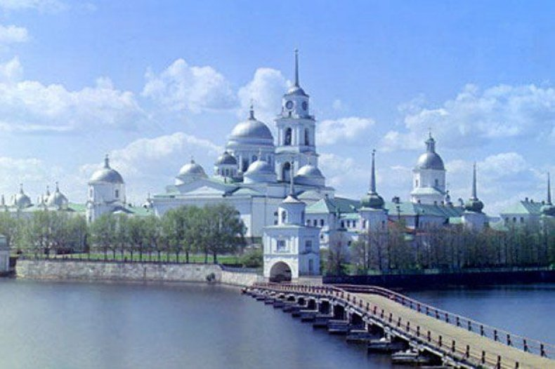 photos-prokudin-gorskiis-russia-tease