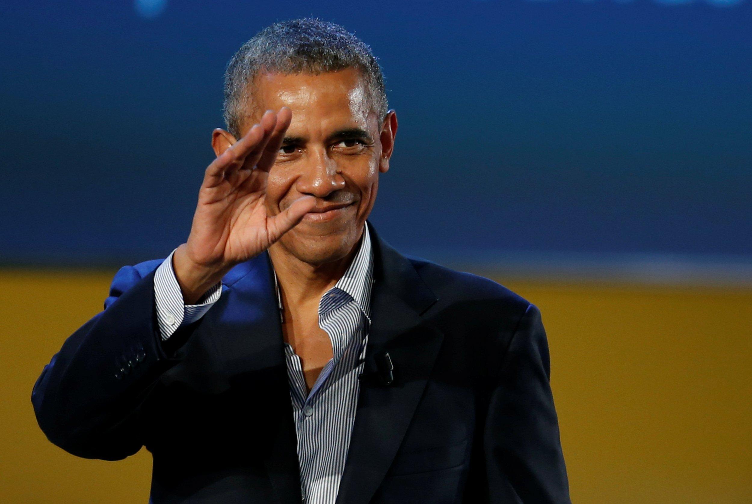 0522_Barack_Obama_Italy_01