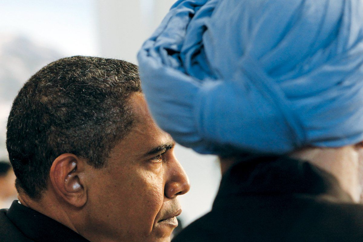obama-india-OV01-hsmall