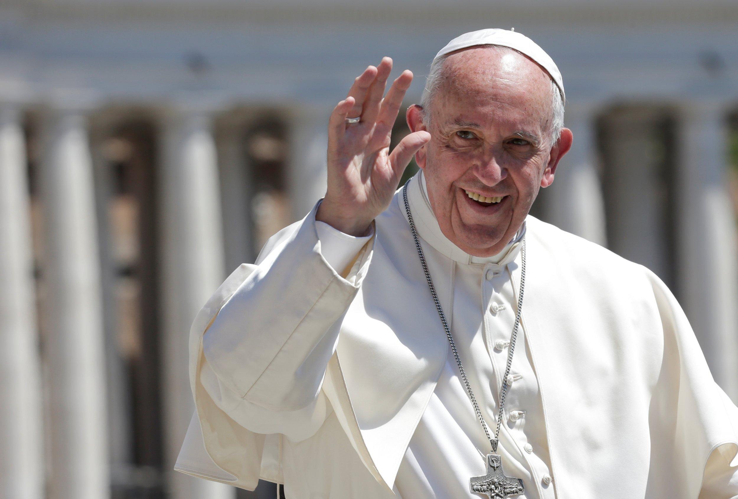 523_Pope