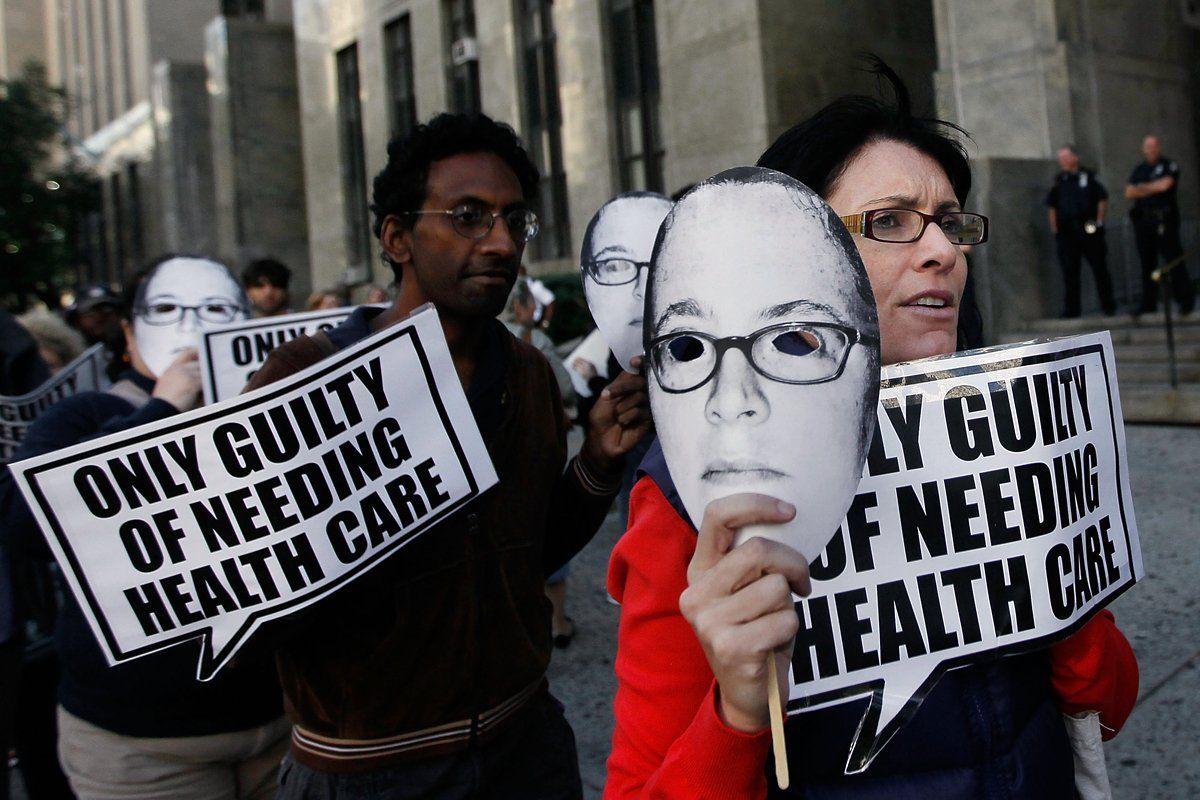 healthcare-reform-hsmall
