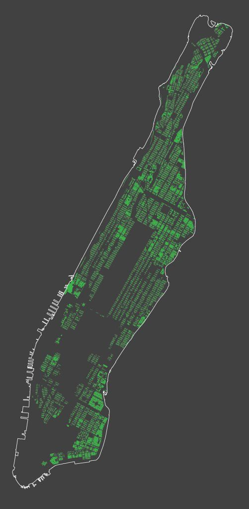 map-manhattan-backstory